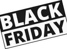 Burning Laser Pointer Black Friday Deals